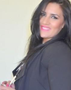Manal Souraya